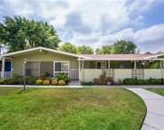19144 Avenue Of The Oaks Unit #C, Newhall image