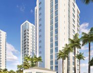3 Water Club Way Unit #1501, North Palm Beach image