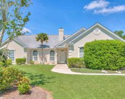 9401 Clubhouse Drive, Foley image