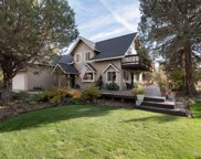 23111 Chisholm  Trail, Bend image