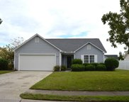 4189 Wrens Landing Dr., Little River image