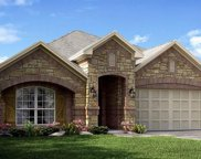 15122 Armadillo Lookout Trail, Cypress image