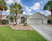 3091 Southern Trace, The Villages image