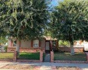 11703     Dunning Street, Santa Fe Springs image