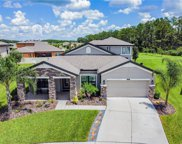 8144 Sequester Loop, Land O' Lakes image
