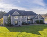 26310 NE 29TH  AVE, Ridgefield image