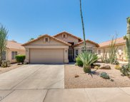 23842 N 72nd Place, Scottsdale image