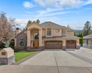 5667 E Shoreline Dr, Post Falls image