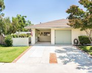 998 STANFORD Drive, Simi Valley image