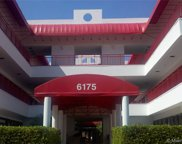 6175 Nw 153rd St Unit #204, Miami Lakes image