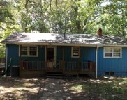 3402 Pat Colwell Rd., Blairsville image