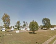3396 Stoneshore Road, South Central 1 Virginia Beach image