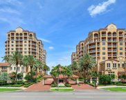 501 Mandalay Avenue Unit 306, Clearwater image