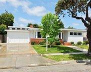 3031     San Anseline Avenue, Long Beach image