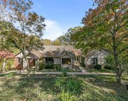 16451 Dapple Gray  Court, Chesterfield image