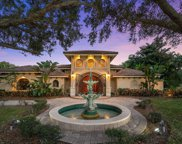 8340 Steeplechase Drive, Palm Beach Gardens image