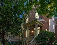 2564 Violet Street, Glenview image