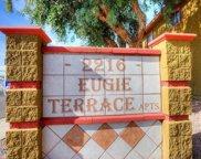 2216 E Eugie Terrace Unit #102, Phoenix image