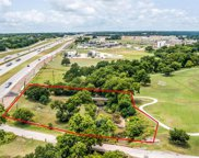 4200 E Interstate 20, Willow Park image