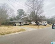 669 Camp Cir, Birmingham image