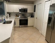 8519 Nw 109th Ct Unit #8519, Doral image