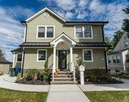140 N Walnut Street, Avenel NJ 07001, 1226 - Avenel image