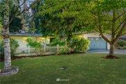 1824 151st Avenue SE, Bellevue image