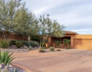3850 N Canyon Ranch Ridge, Tucson image