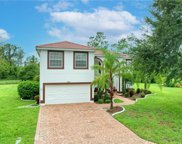 12403 Pebble Stone  Court, Fort Myers image