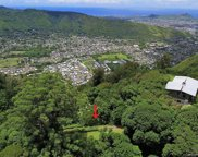 3953 Round Top Drive, Honolulu image