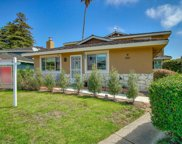1420 Ruby Ct 1, Capitola image