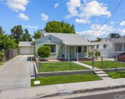 24922     Chestnut Street, Newhall image