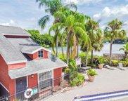 8511 Lincoln Cove Drive Unit 101A, Tampa image