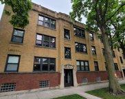 2719 W Wellington Avenue Unit #3, Chicago image