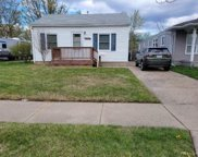 27320 HAMPDEN, Madison Heights image