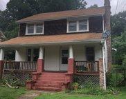 2031 Sherwood Sw Ave, Roanoke image