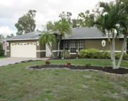 17561 Brentwood  Court, Fort Myers image