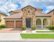 484 Buckhorn Drive, Winter Springs image