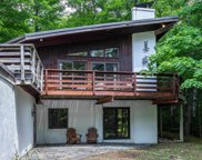 4 Mountain View Road, Winhall image