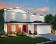 10630 LAKEVIEW, Taylor image