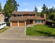 602 SW 321st St, Federal Way image