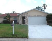 3137 Teal Terrace, Safety Harbor image