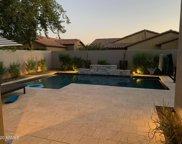 9251 E Via De Vaquero Drive, Scottsdale image