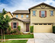 22521 BREAKWATER Way, Saugus image