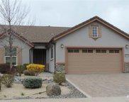 9142 Mount Pleasant Drive, Reno image