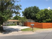 5407 Westminster Drive, Austin image