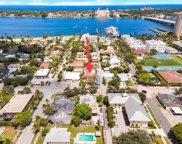 912 N Olive 2 Avenue, West Palm Beach image