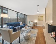 2918 North Sheridan Road Unit 2918, Chicago image