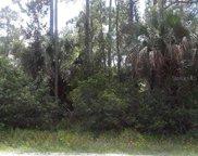 3218 Slama Avenue Se, Palm Bay image