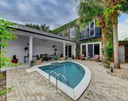 11664 SE Florida Avenue, Hobe Sound image